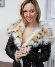 Наталия Вон(Nataly Von)