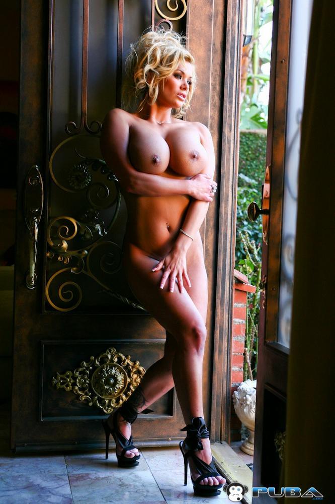 Фото порно шила стайлз 16 фотография