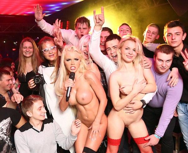 фото польской порно звезды кассия