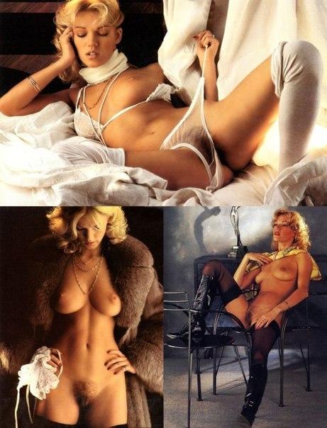 Порно франция фото актрисы 36502 фотография