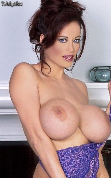 знаменитые индийские порно актрисы фото