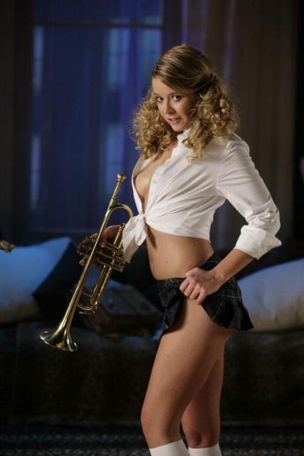 Zvezdjuchkiru Каталог порно звезд список порно актрис