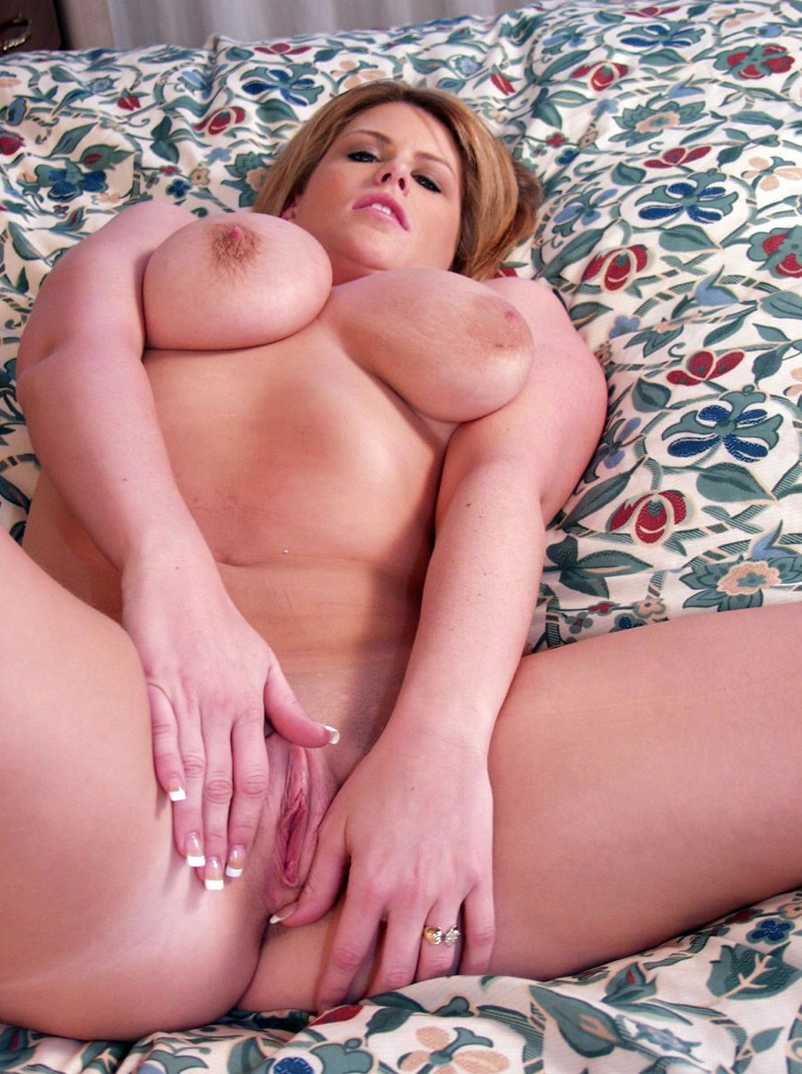 Спаркс порно актриса 8 фотография