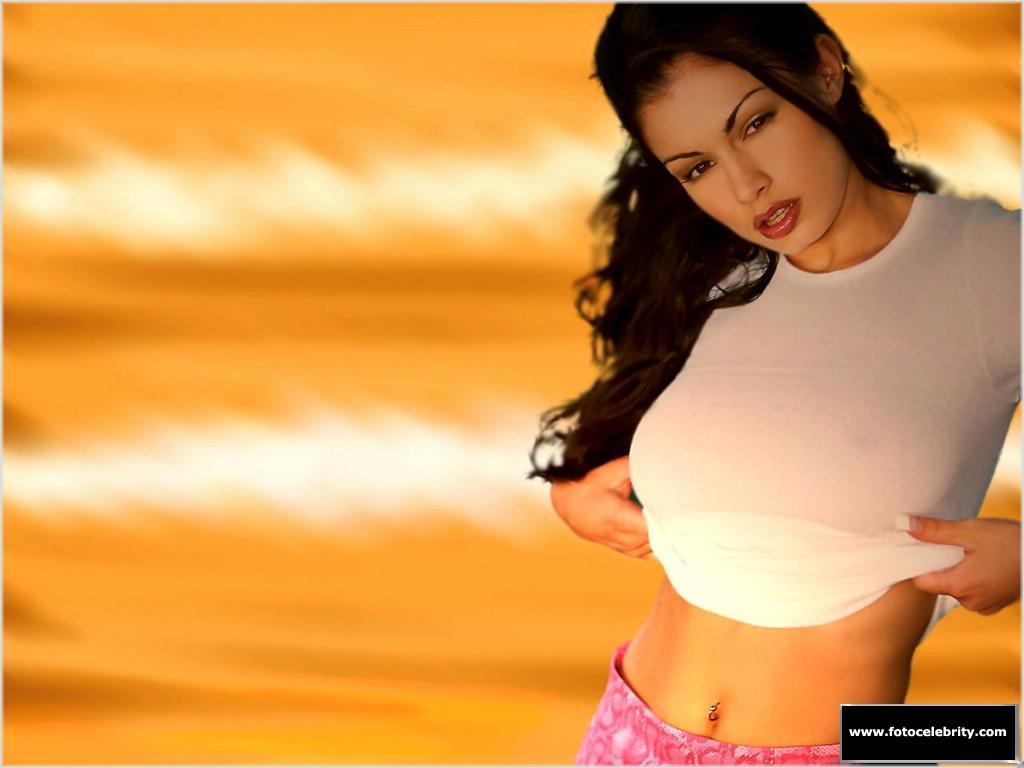 Смотреть порно с участием арии джиованни 14 фотография