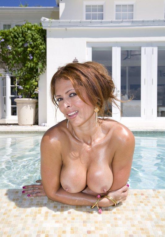 Смотреть порно онлайн с моника фуантас 10 фотография