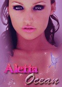 Алетта Оушен(Aletta Ocean)