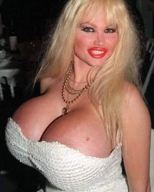 Смотреть порно с лолай ферари онлайн 6 фотография