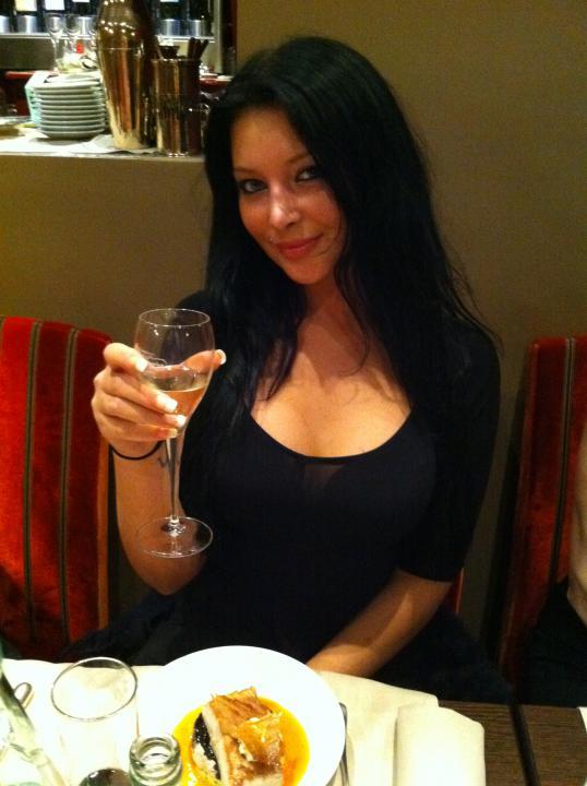 Смотреть все порно порно французской актрисой с anna polina 11 фотография