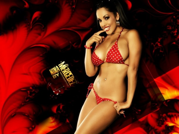 мексиканские фото порно