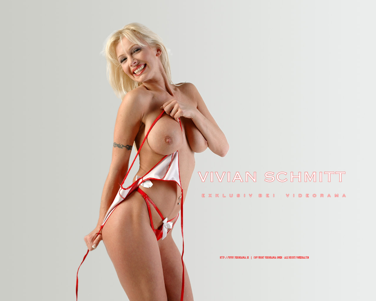 Vivian Schmitt Homepage