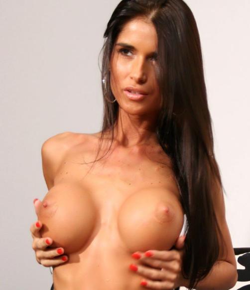 Европейские порно актрисы фото