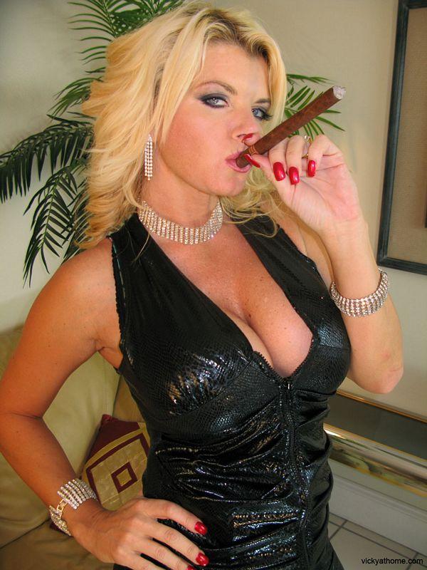 Вики Ветт(Vicky Vette) » Список порно звезд, каталог порно ...: http://pornzwezdy.ru/europpornzvezd/206-viki-vettvicky-vette.html