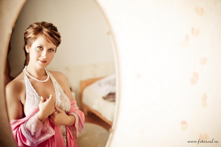 Катя Морозова Порно Актриса