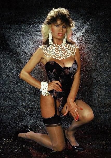 фото порно звезд актрис 3-xxx z-xxx порнуха все новые лучшие выпуски ролики семейные русские