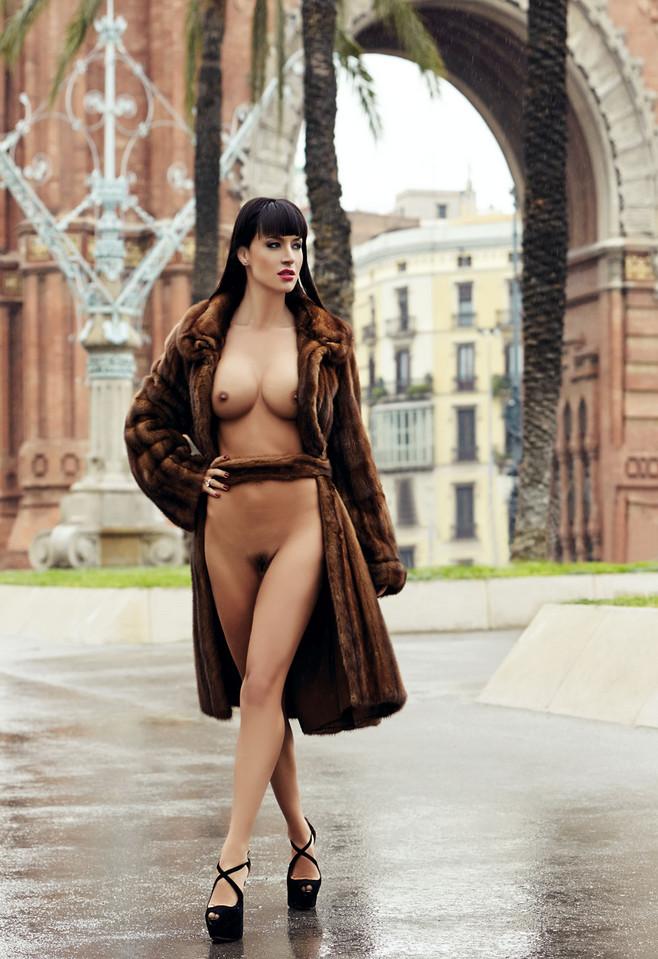 Франческа джеймс против начо порно онлайн 18 фотография