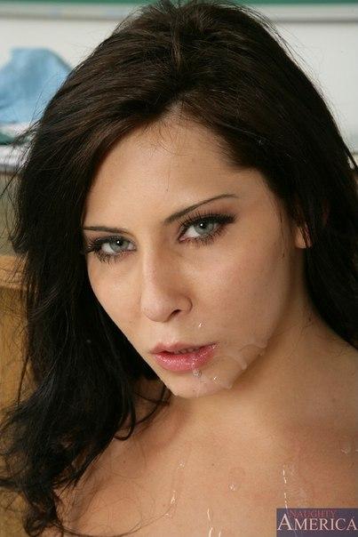 Madison ivy порно звезда