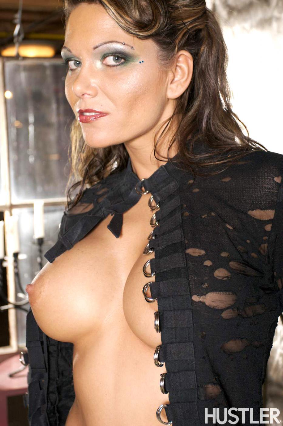 Смотреть порно с anna nova 17 фотография