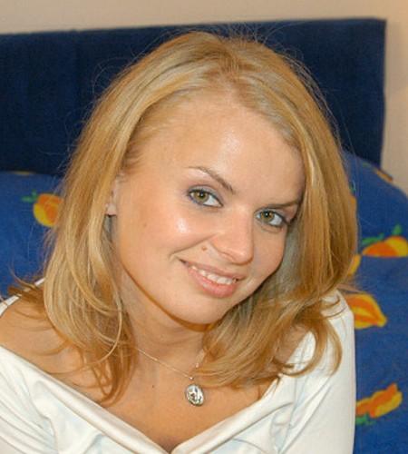 чешские порно актрисы