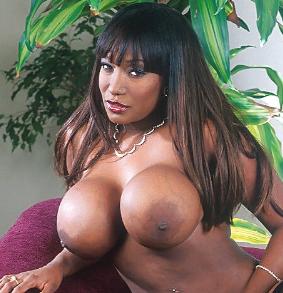 aziatskie-porno-aktrisi-spisok