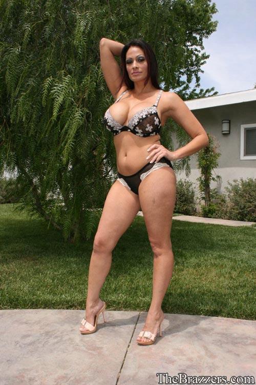 американские секси порно фото
