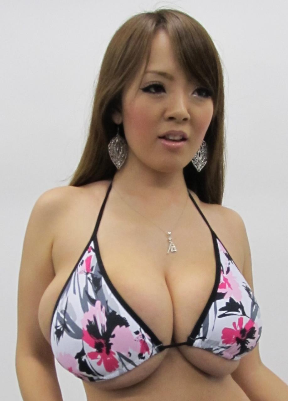 Hitomi Tanak