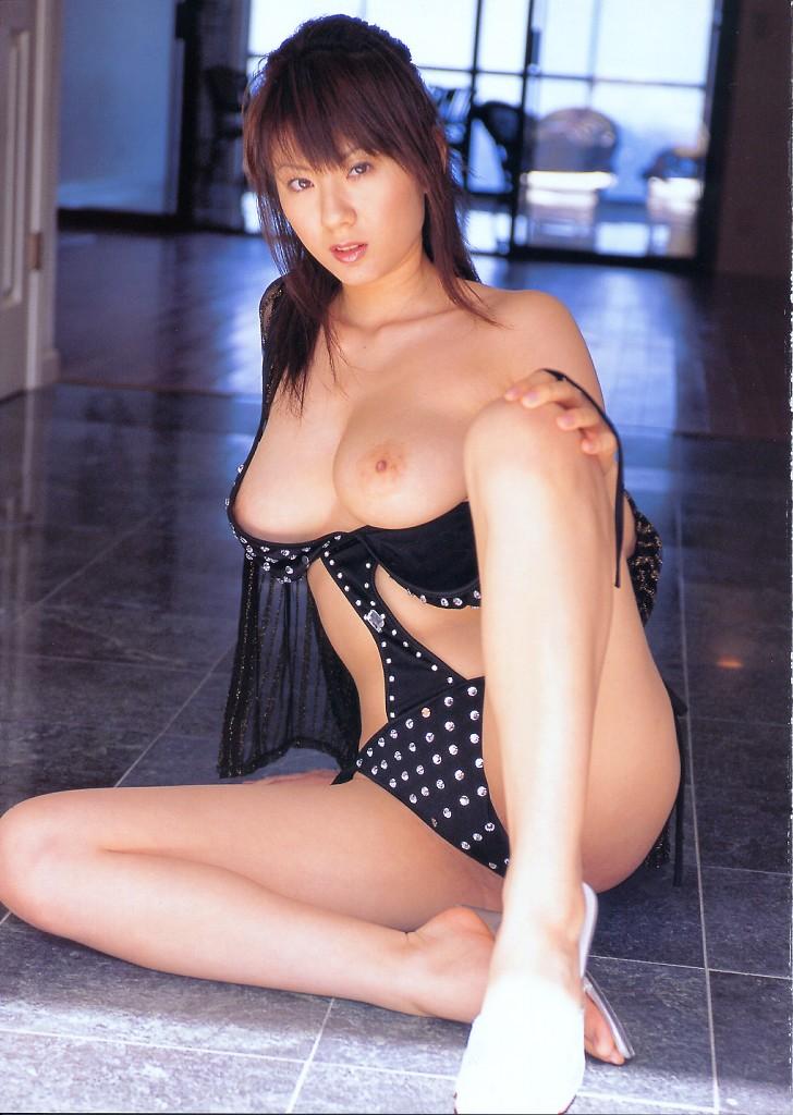 Японские актрисы порно фото