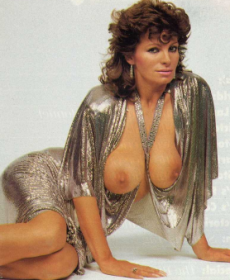 Польские порно актрисы каталог