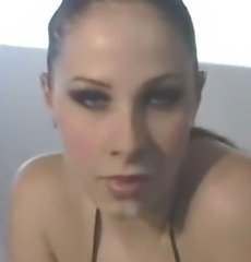 Джианна Майклс(Gianna Michaels)