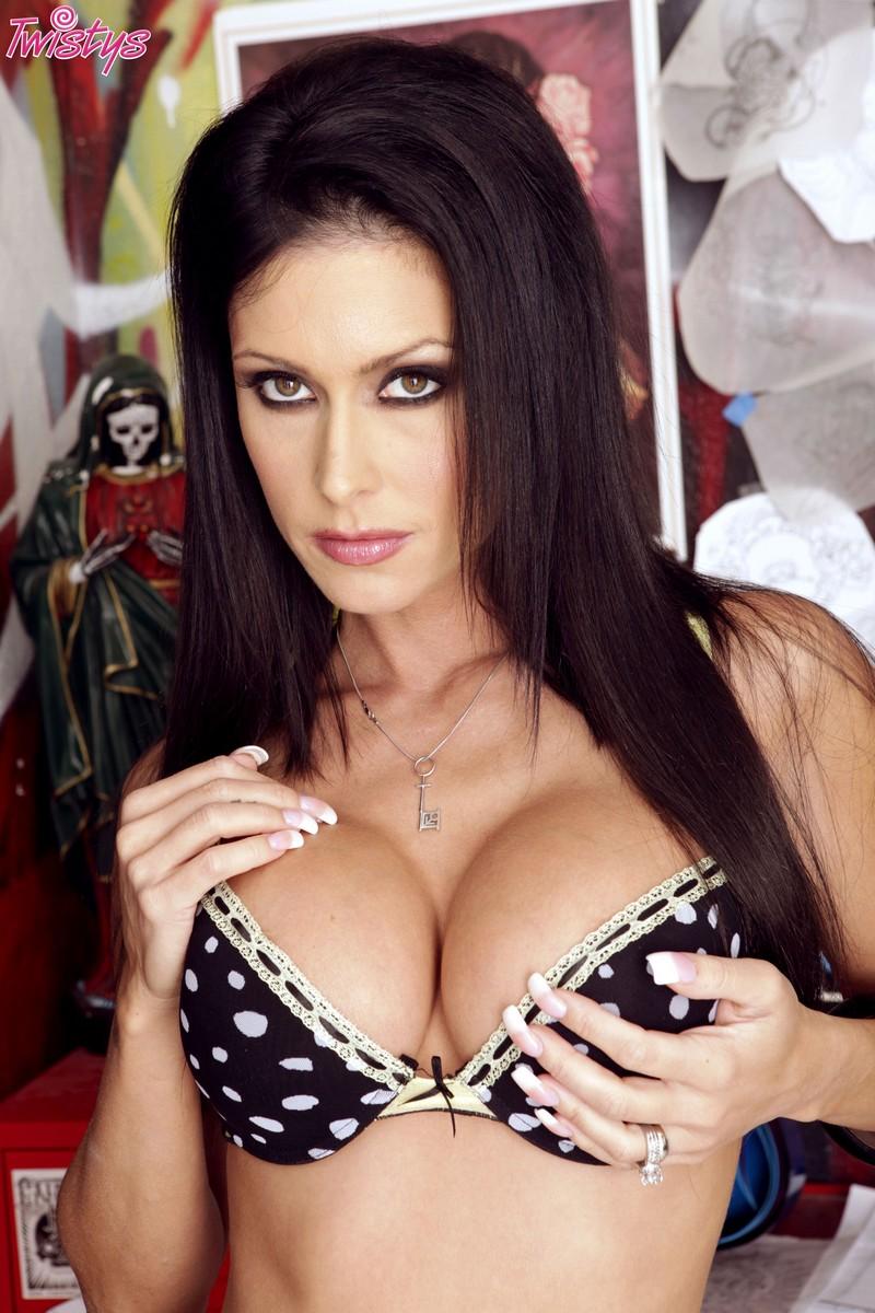 Джессика джеймс каталог порноактрис фото 545-364