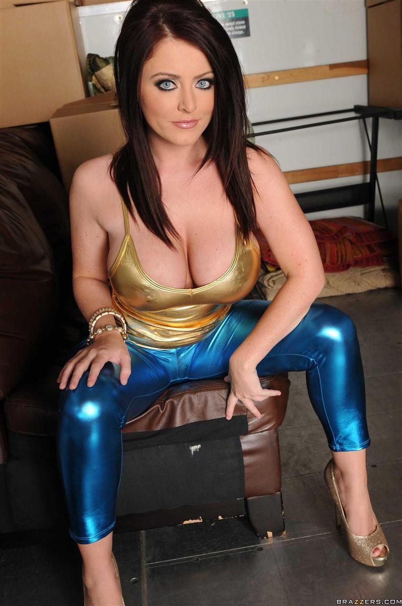 Софи порно актриса 15 фотография