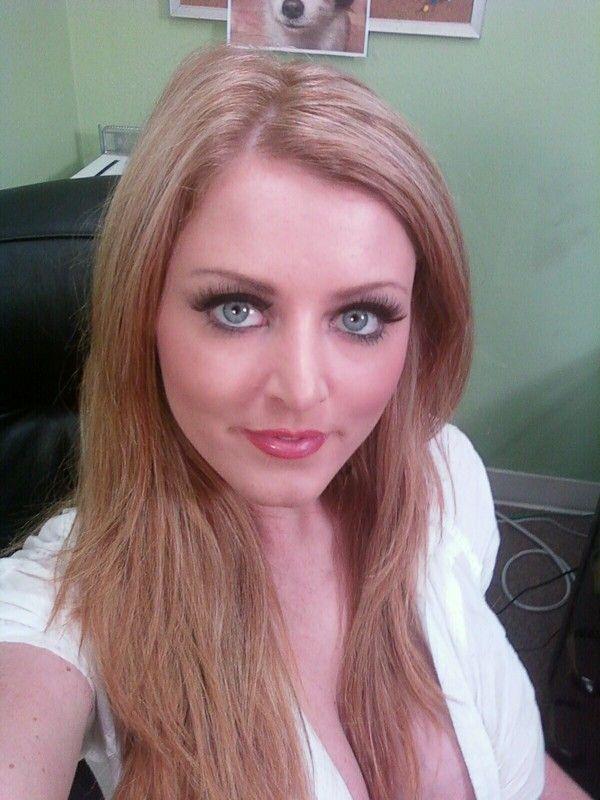 Софи порно актриса 11 фотография