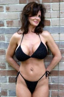 фото немецкие звезды порно фильмов