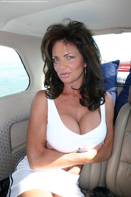 порно фото звезд видео