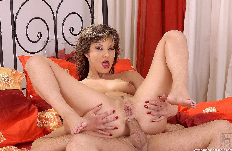 Смотреть бесплатное порно с порноактрисой мэй 14 фотография