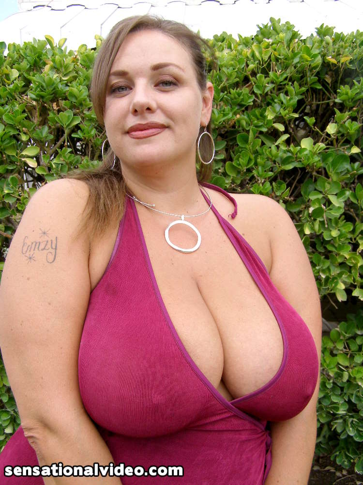 трансы порно актрисы фото