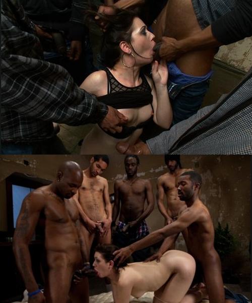 Смотреть порно онлайн с sarah shevon 5 фотография