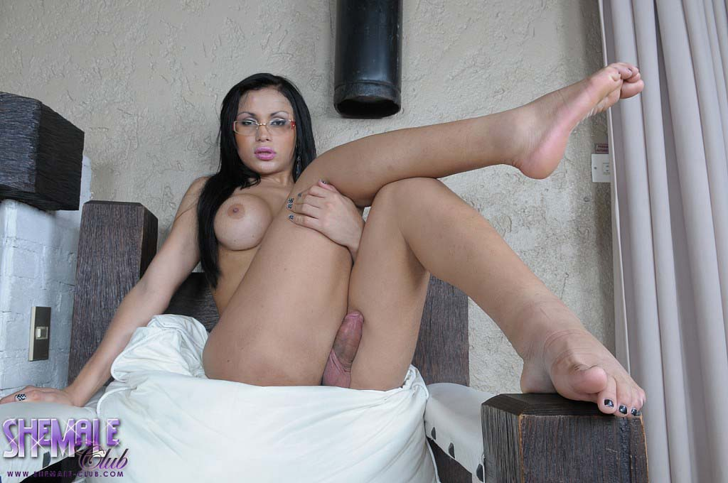 порно актрисы с бразилии фото