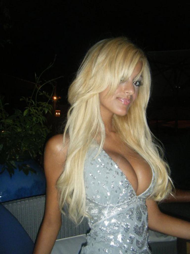 Велисити Вон(Velicity Von) » Каталог порно звезд, список порно актрис
