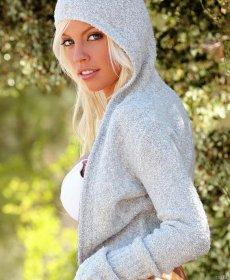 Бритни Эмбэр(Britney Amber)