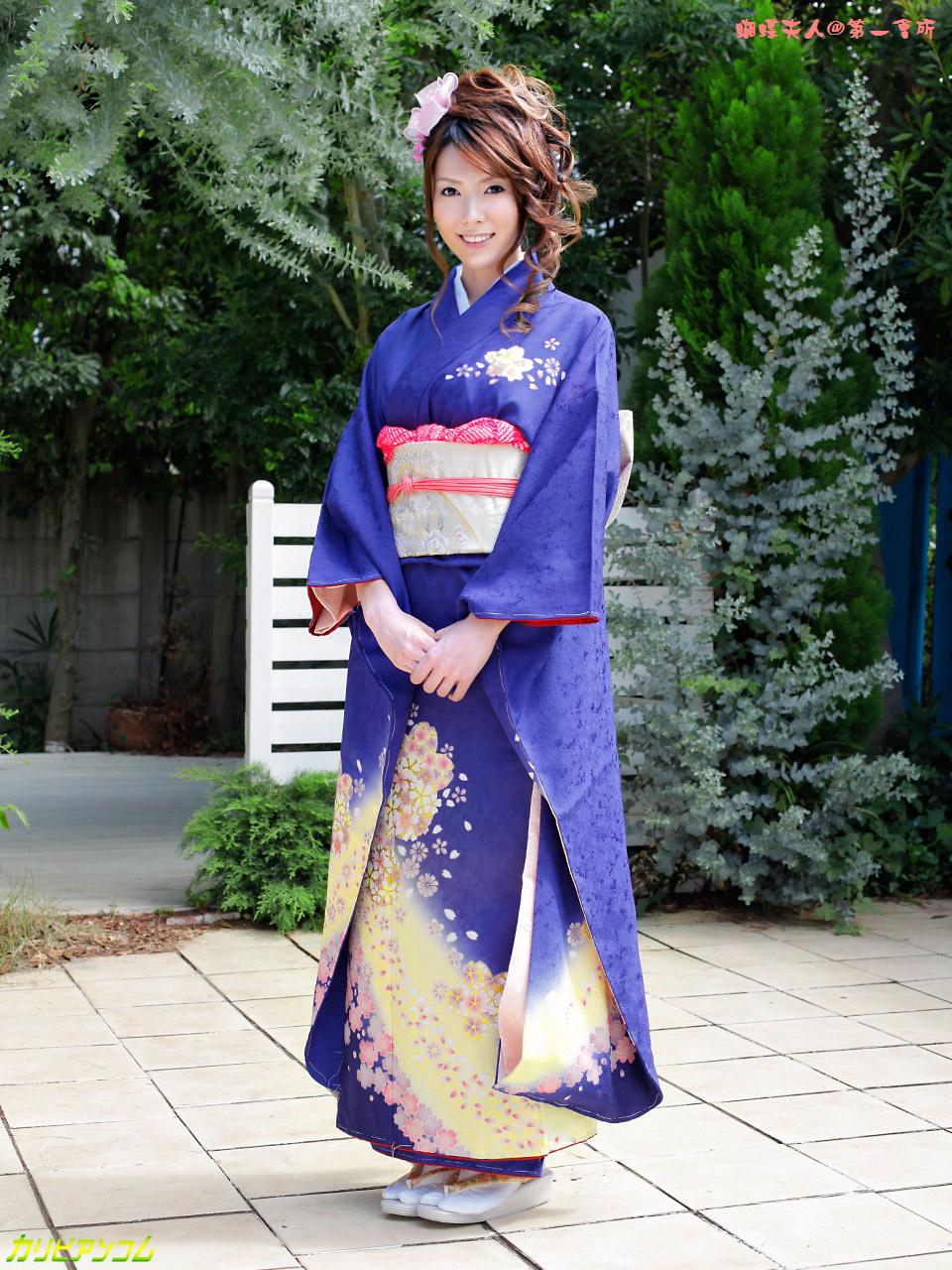 Секс кукла цельнолитая yui hatano japanese отзывы 11 фотография