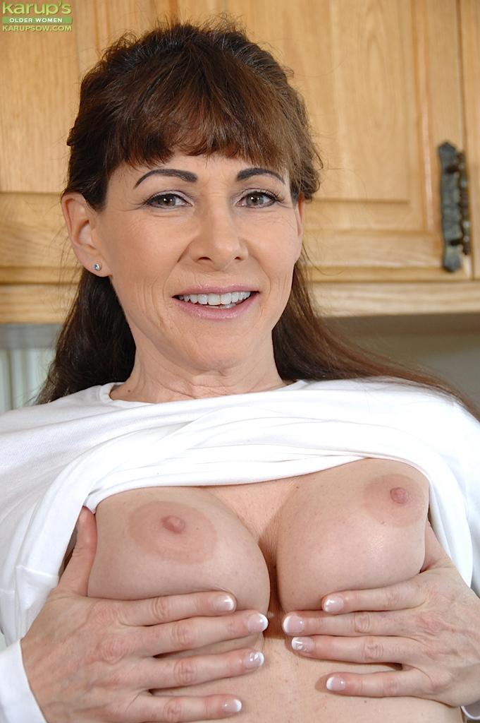 Фота порно силка 8 фотография