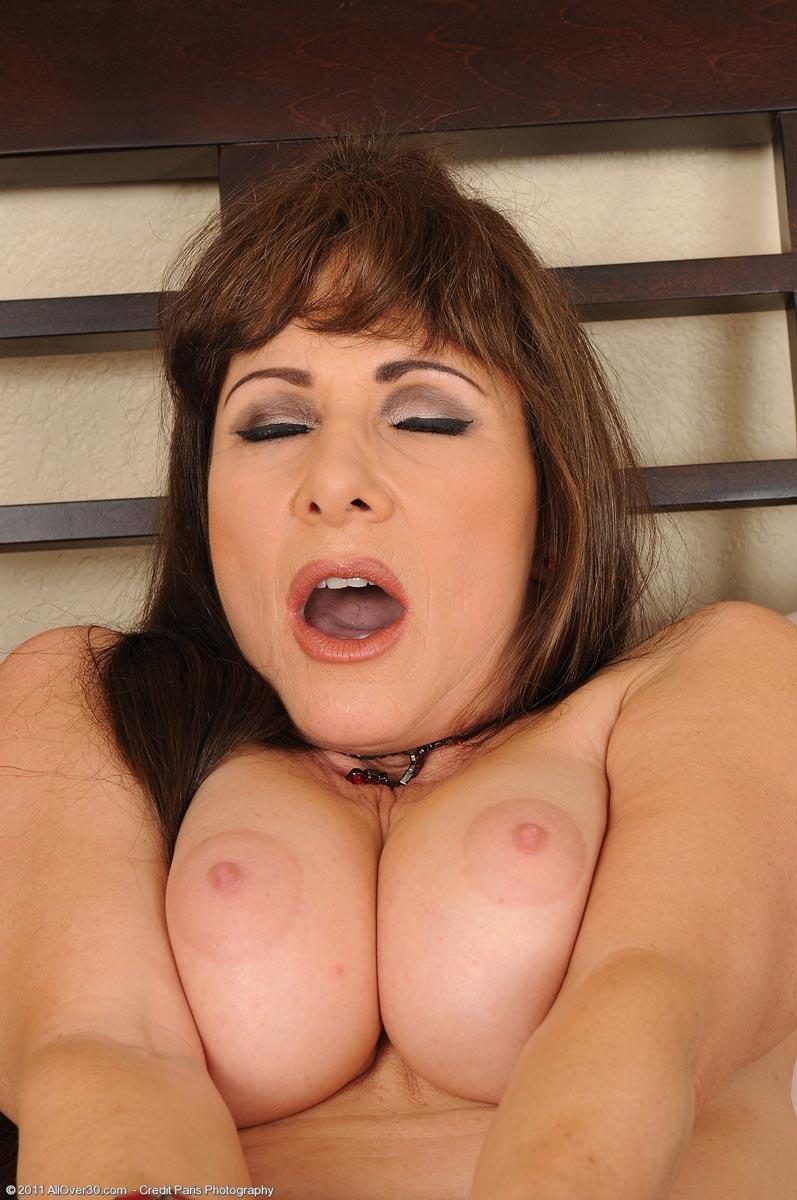 александра порно фото актрис