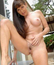 Александра Силк(Alexandra Silk)