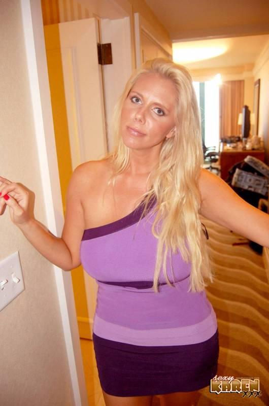порно фото актрисы алия софия баудодимос