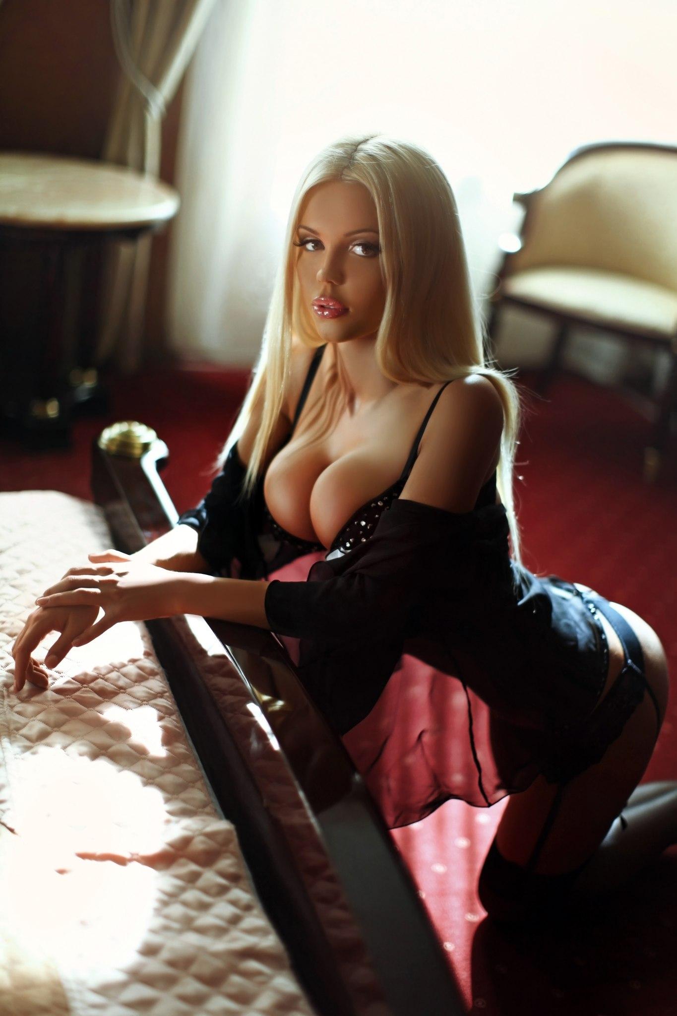 Сумасшедше сексуальная девушка 14 фотография