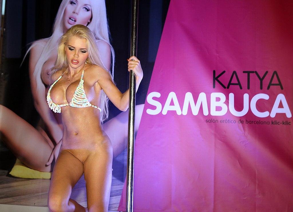 зрелые порнозвезды  Каталог порно звезд список порно актрис