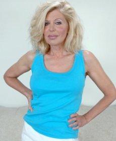 Шарон Кейн(Sharon Kane)