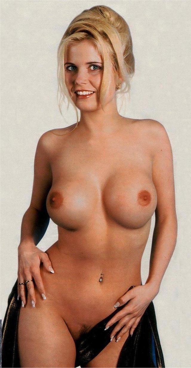 Список все немецкие порно актрисы 31 фотография