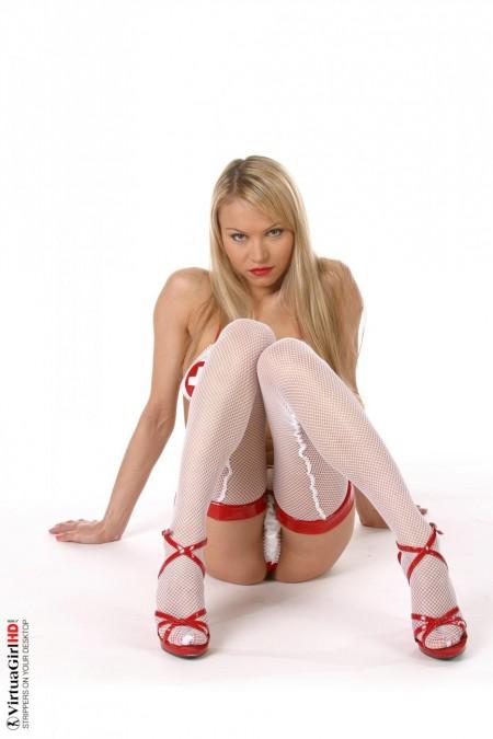 фото елена никулина порно актриса