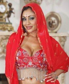 порно актрисы индии